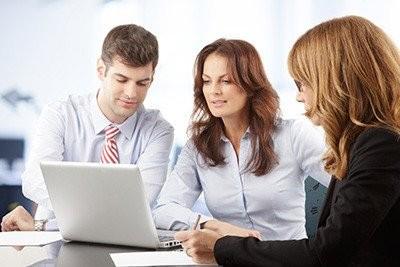 refinanceAdvisor-400x267